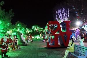 안산 가볼만한곳 별빛마을 포토랜드 별빛축제