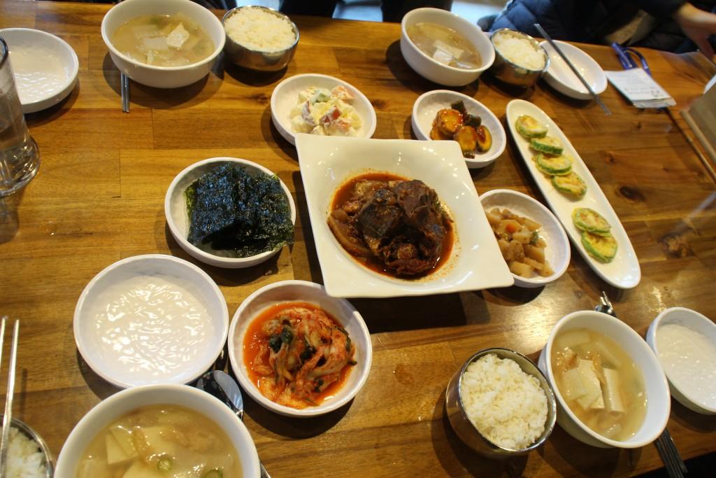 d양평레일바이크,남한산성,오르다온,구둔역,두메향기 005