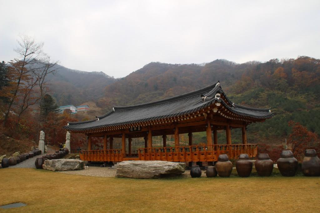 d양평레일바이크,남한산성,오르다온,구둔역,두메향기 014
