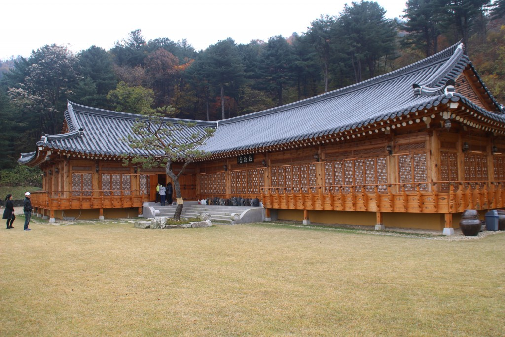 d양평레일바이크,남한산성,오르다온,구둔역,두메향기 015