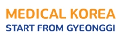 MEDICAL KOREA START FROM GYEONGGI