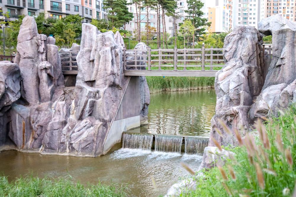 수변공원9