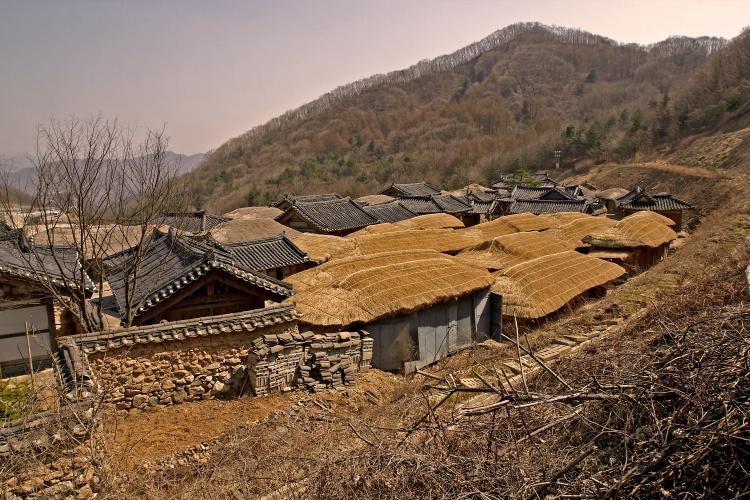 남한강과 북한강이 만나는 남양주1
