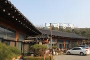 세마오리농원3