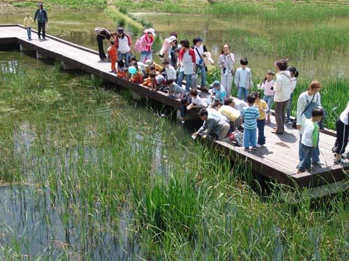 의왕자연학습공원3