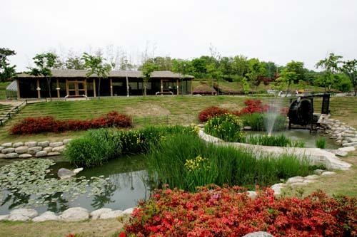 의왕자연학습공원2