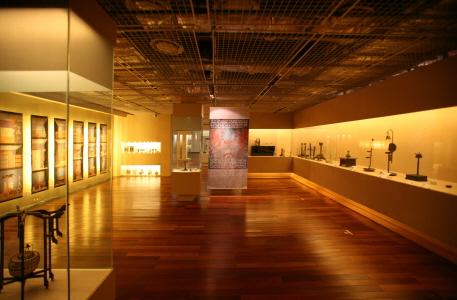 조명박물관3
