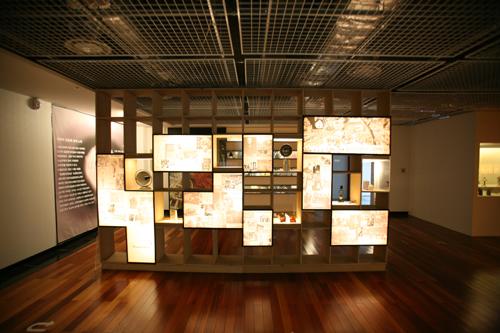 조명박물관1