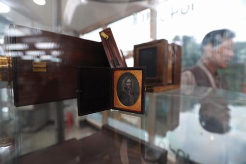 한국카메라박물관5