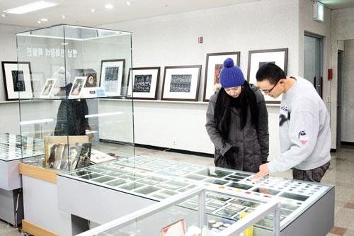 한국카메라박물관4