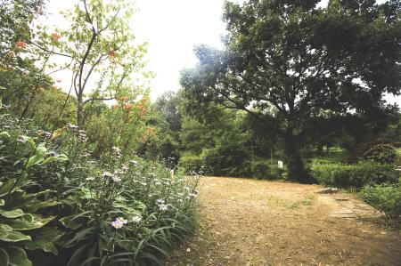 율봄식물원1
