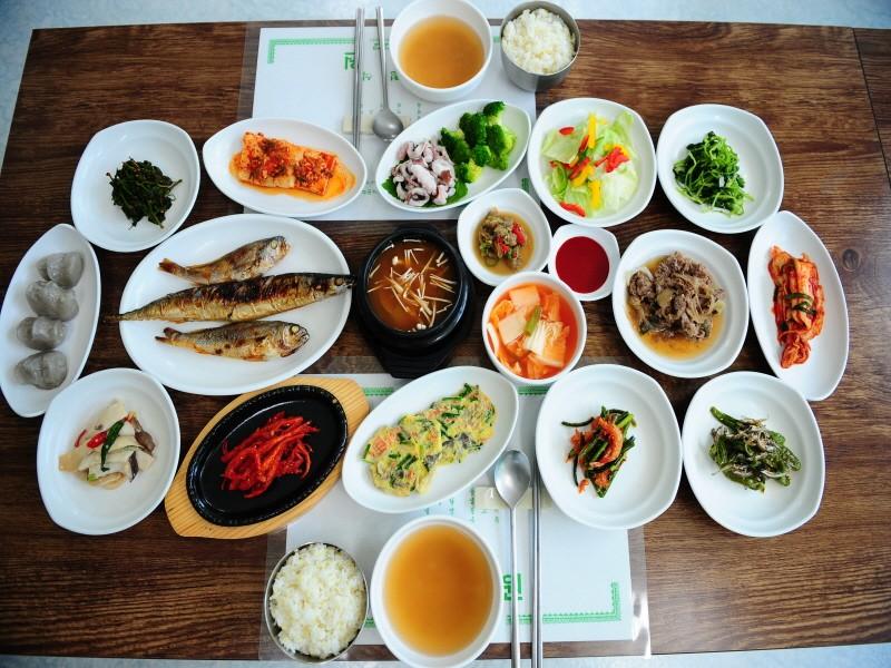 장원식당3