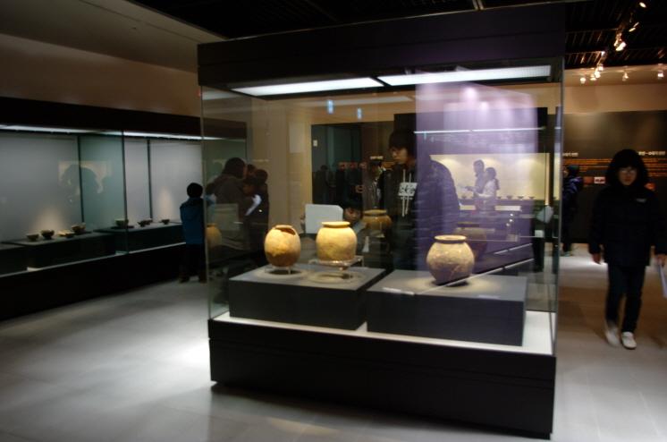 용인시박물관3