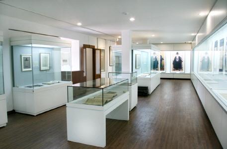 충현박물관1