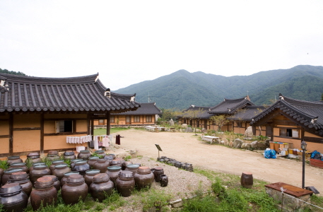 취옹예술관1