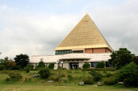 평택호예술관