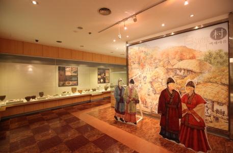 하남역사박물관1