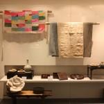 한과문화박물관(한가원)