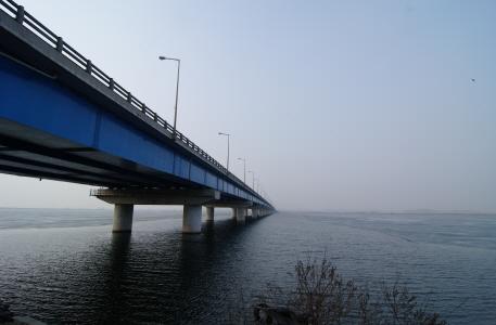남양호(남양황라)