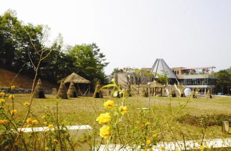황순원문학촌소나기마을1