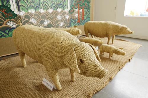 돼지테마파크2