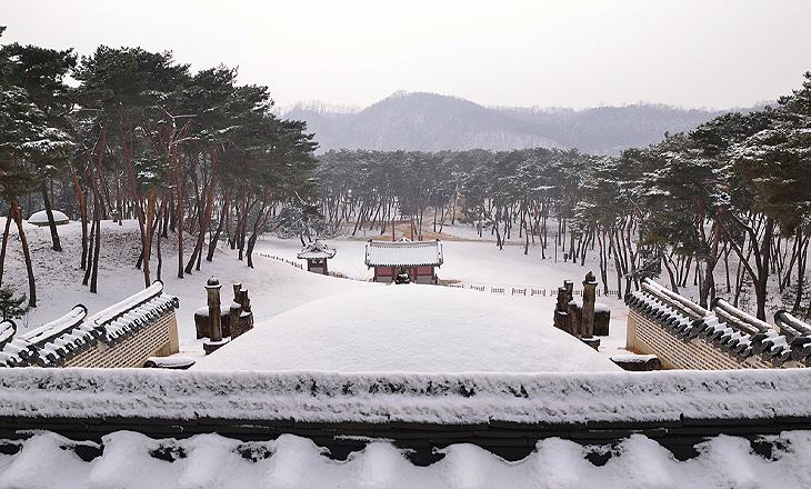 경기도 세계문화유산
