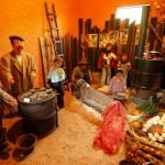 양주 청암민속박물관