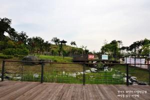 다람산공원02