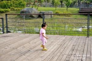 다람산공원10