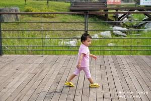 다람산공원11