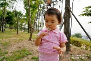 다람산공원19