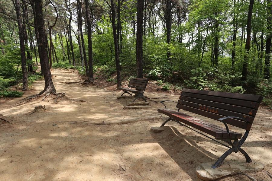용인상갈근린공원09