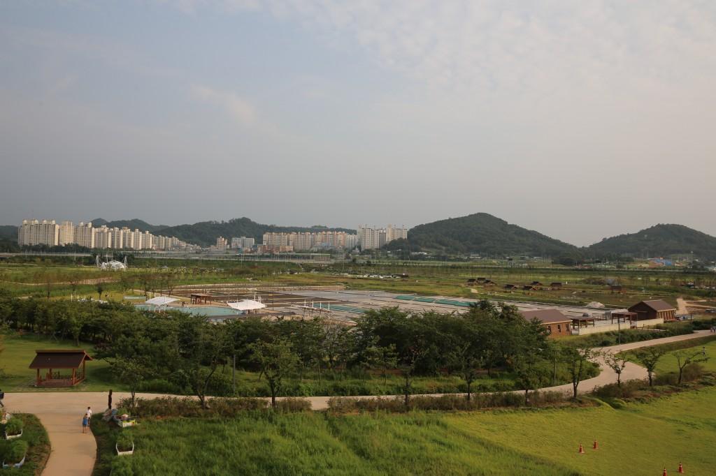 인천여행 272