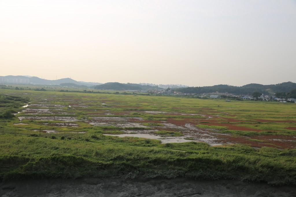 인천여행 278