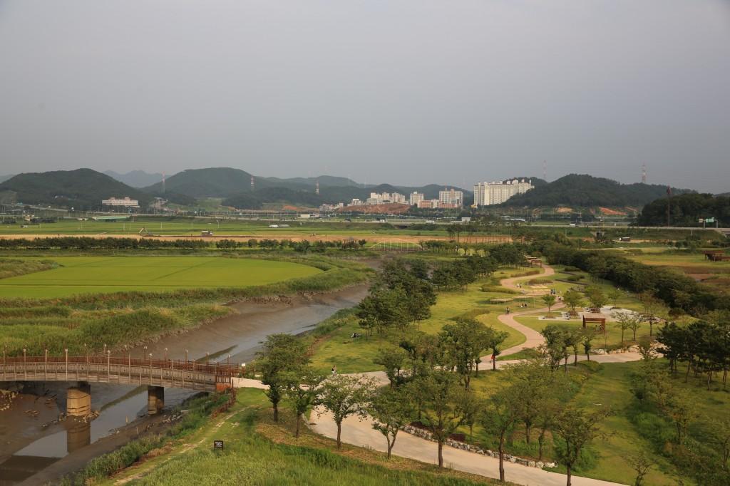 인천여행 279