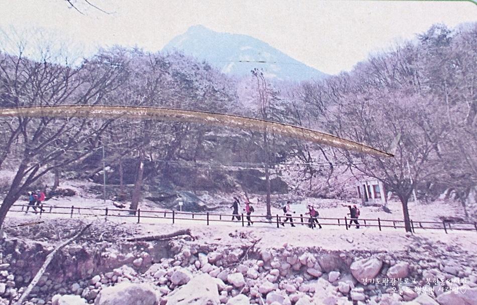 북한동역사관 10
