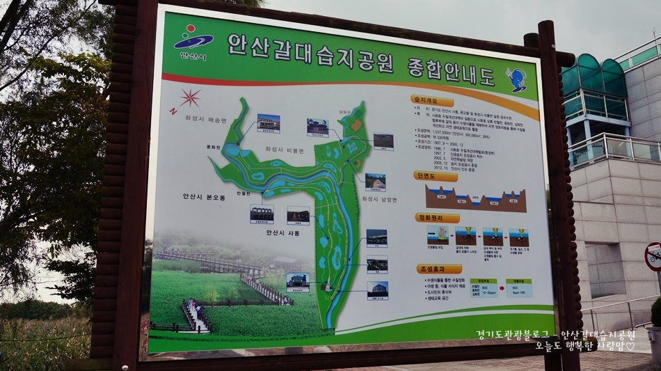 안산갈대습지공원 02
