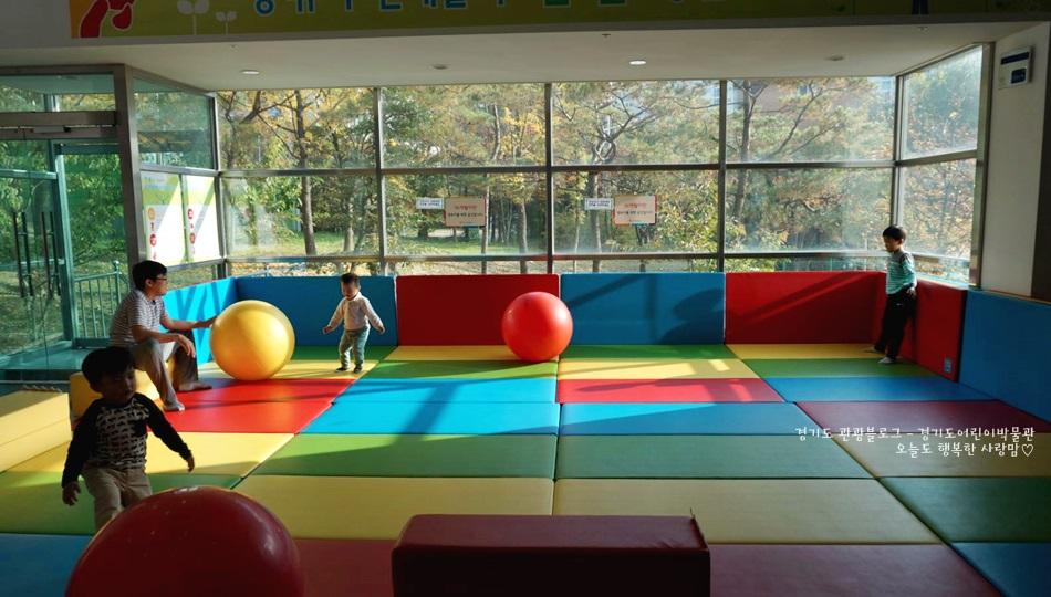 경기도 어린이박물관 12