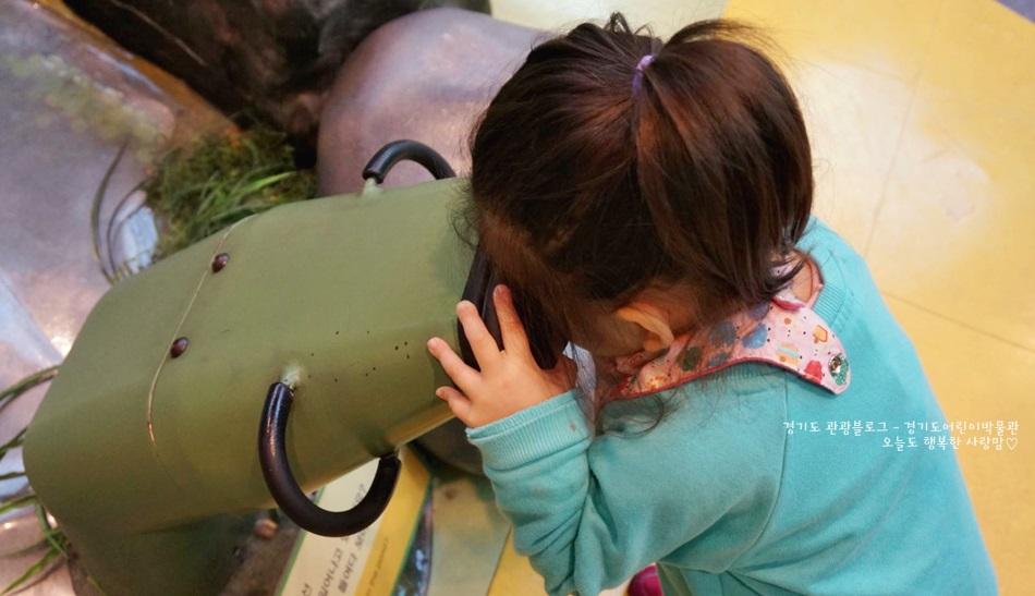 경기도 어린이박물관 18