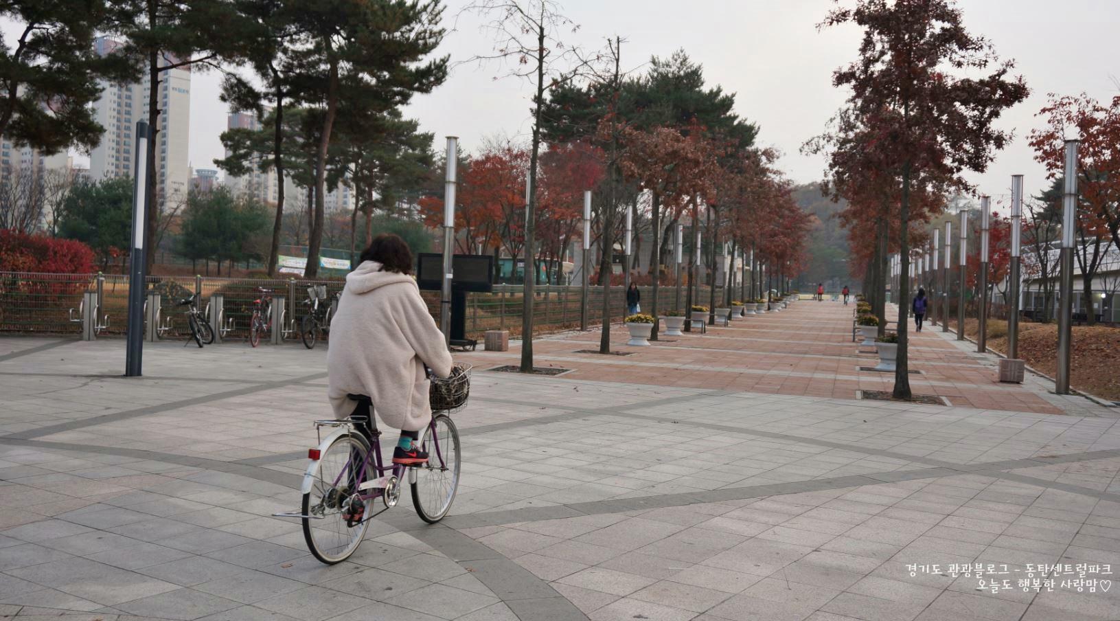동탄 센트럴파크 11