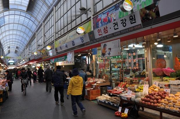 역곡북부시장
