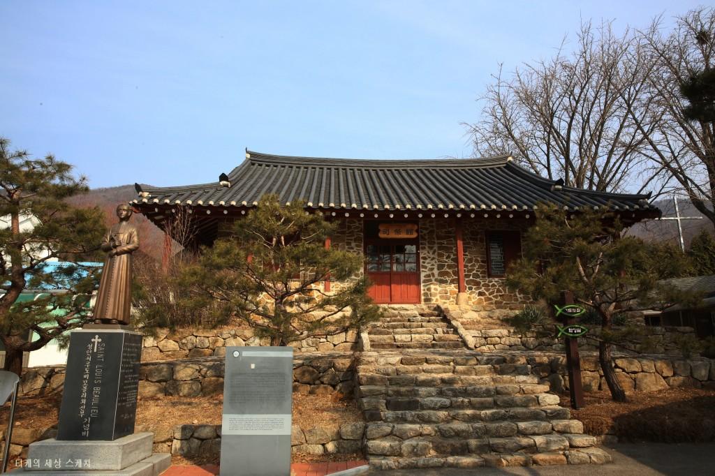 하우현 037-1