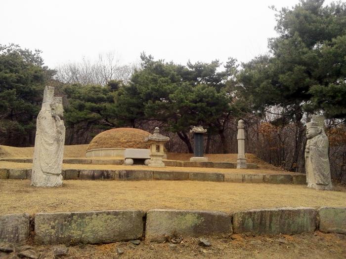 경기관광공사026