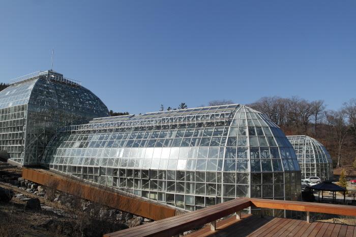 열대식물자원 연구센터