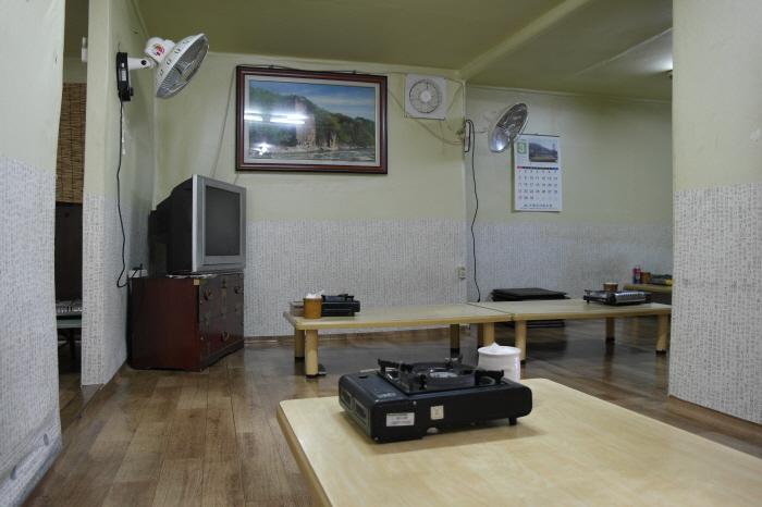 가평 인천집