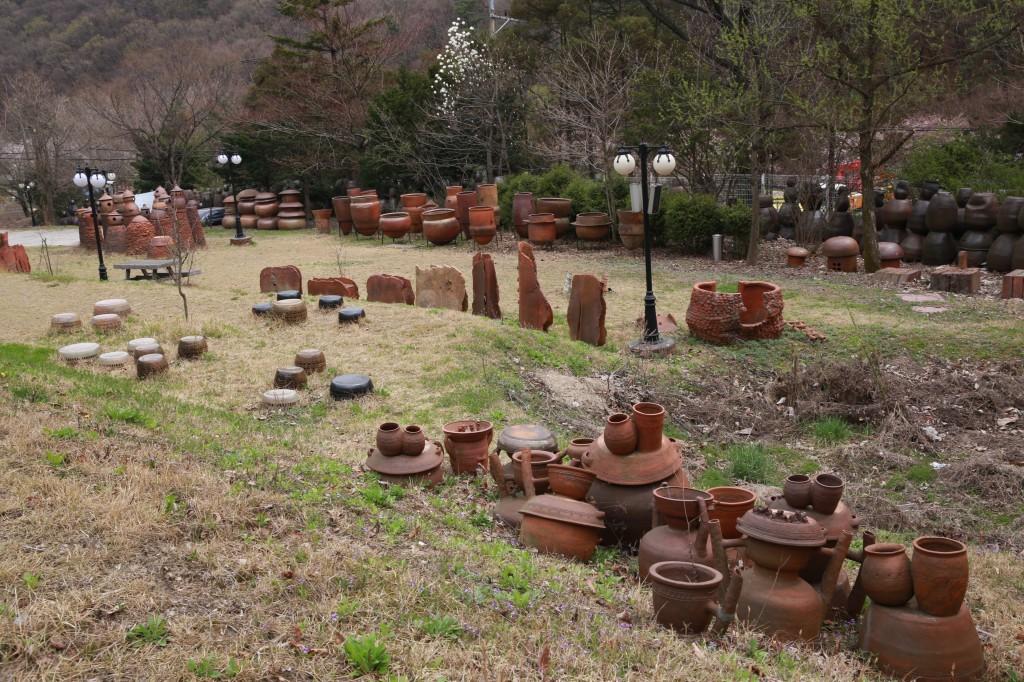 돌박물관 255