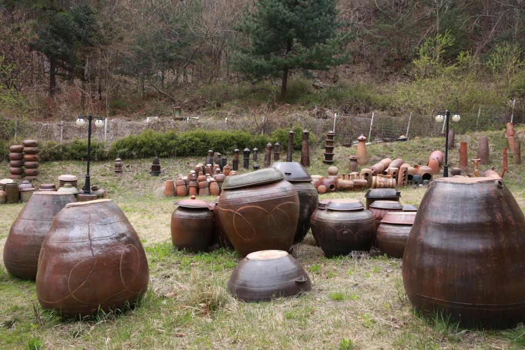 돌박물관 317