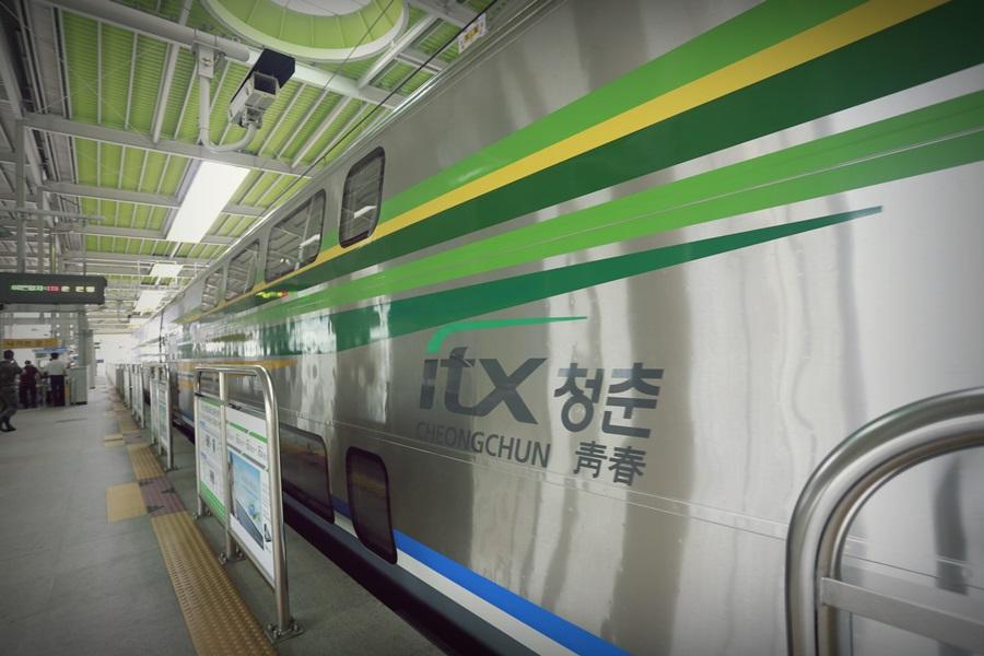 ITX청천춘천가는열차_MG_76841