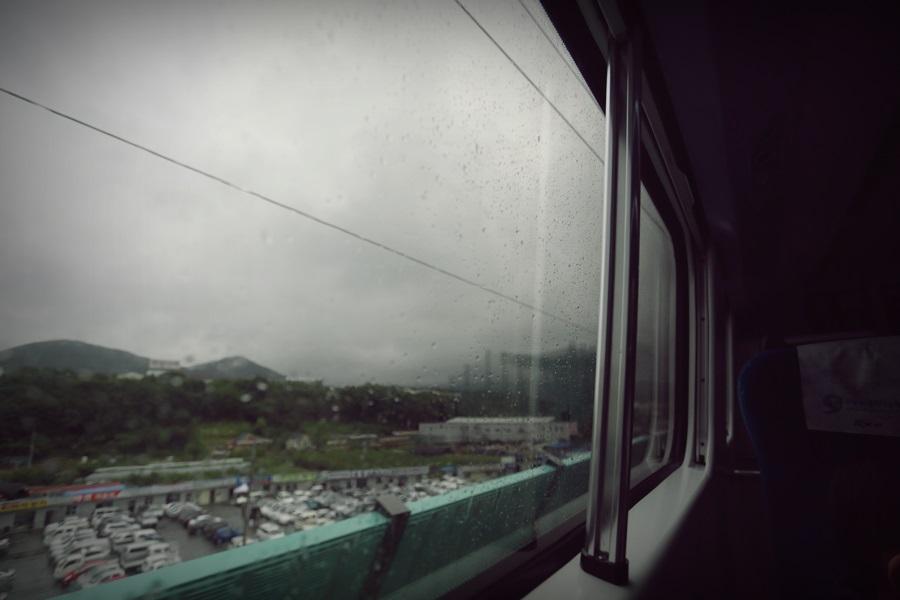 ITX청천춘천가는열차_MG_77281