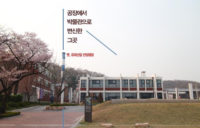 김중업박물관